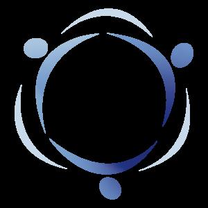 Logo_Scomposto-02