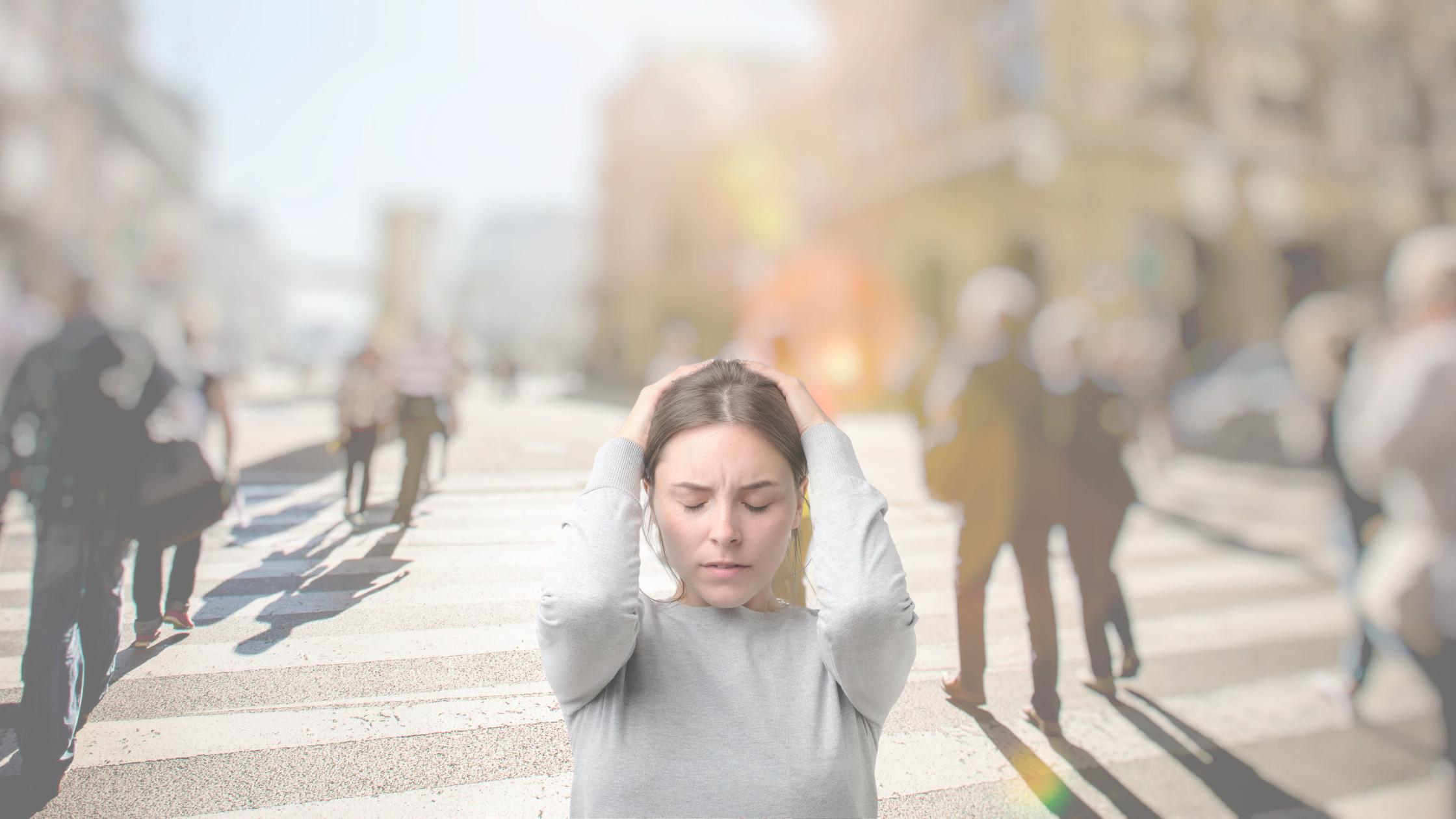 Mindfulness_corso_stress