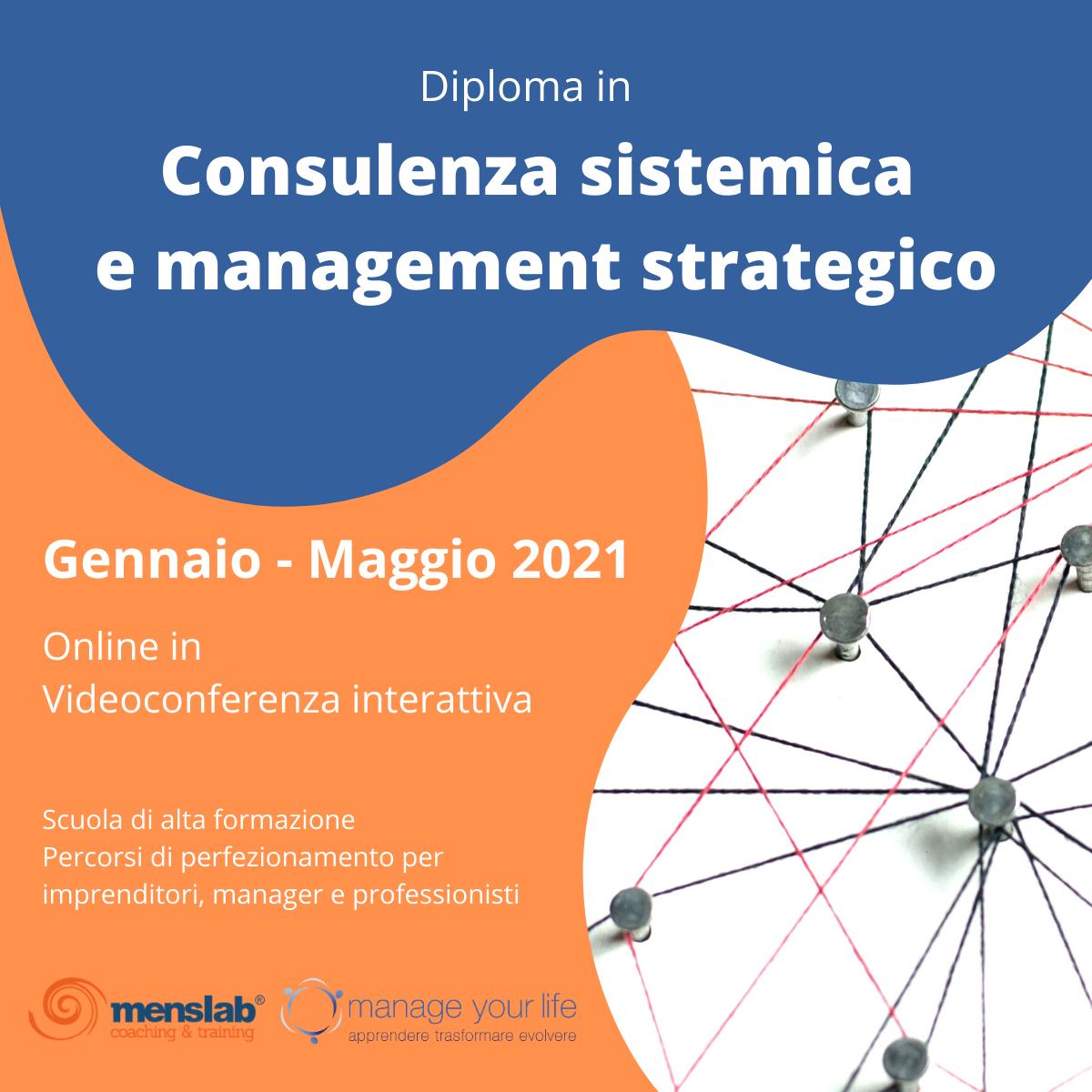Consulenza_sistemica_management_strategico